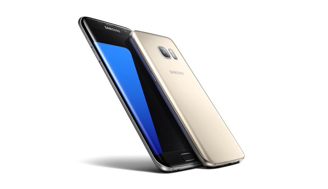1 Android deutschland edge galaxy kaufen MWC2016 preis s7 Samsung