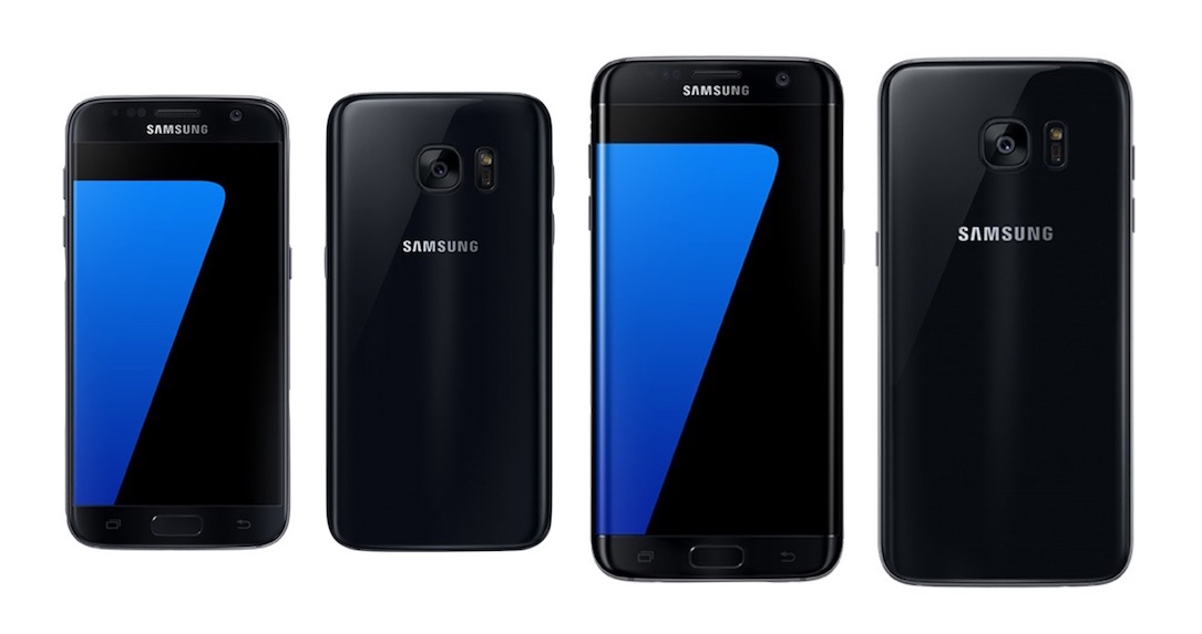aff Android deal Galaxy S7