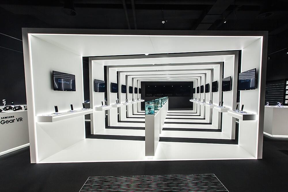 Fashion For Home Frankfurt Showroom