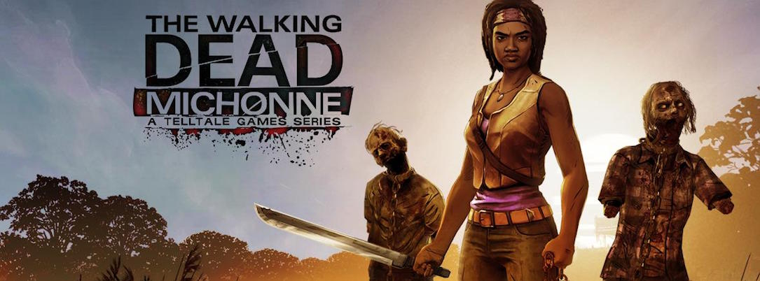 Android iOS Spiel telltale games the walking dead
