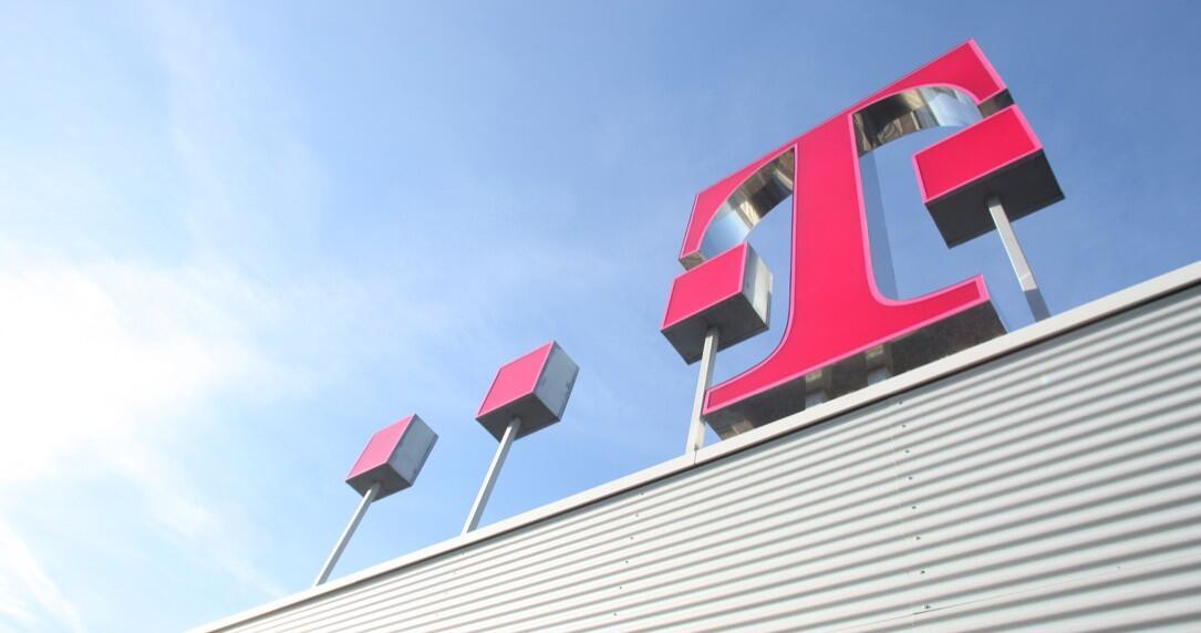 2016 cebit event provider Telekom Zukunft
