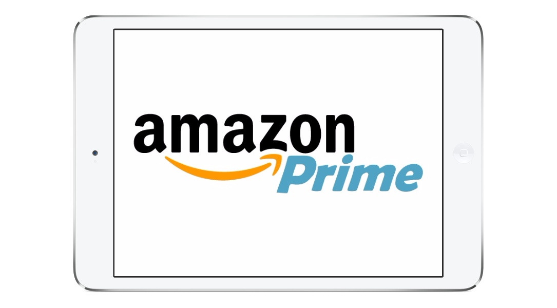 1 aff amazon handel prime shopping