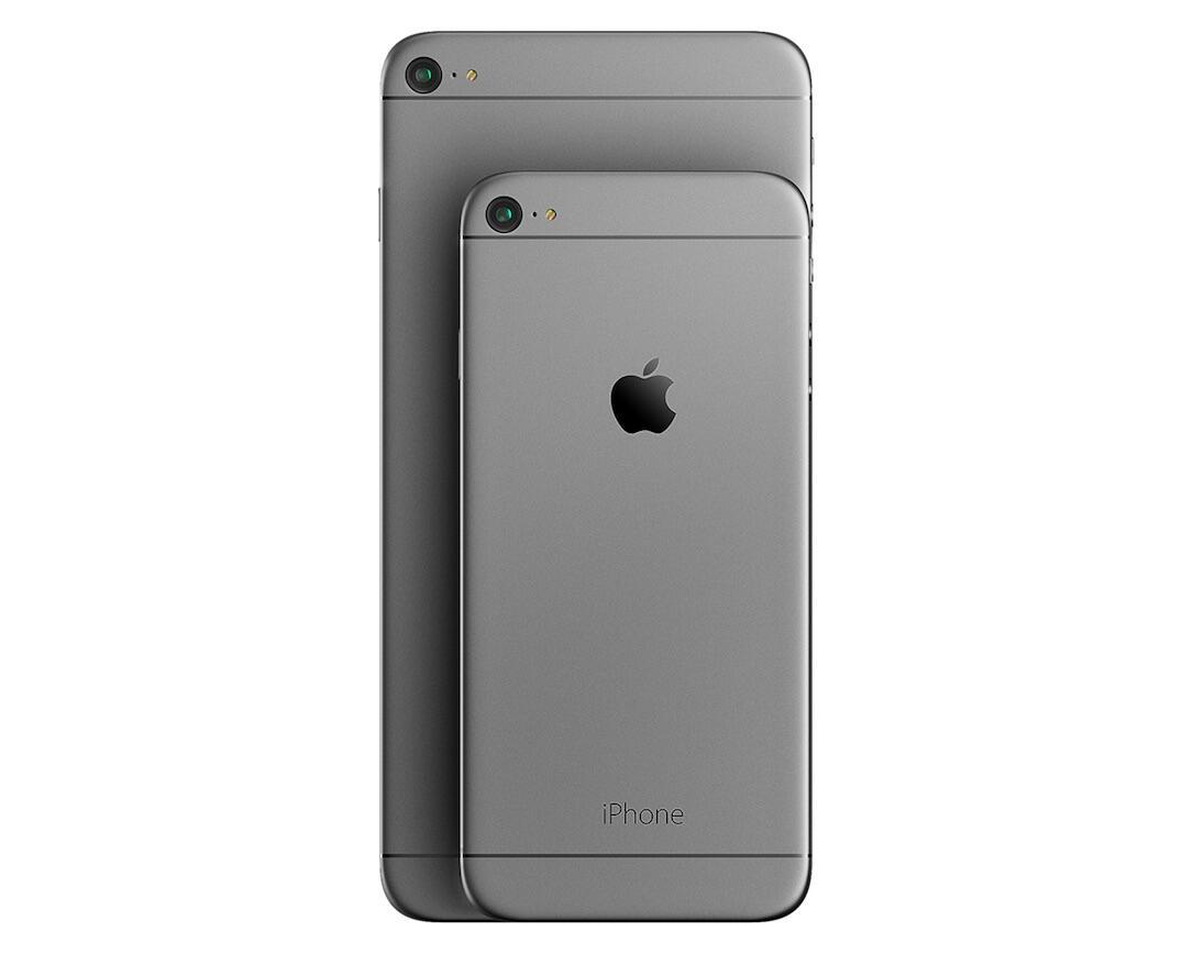 Apple design iOS iphone iphone 7 Konzept