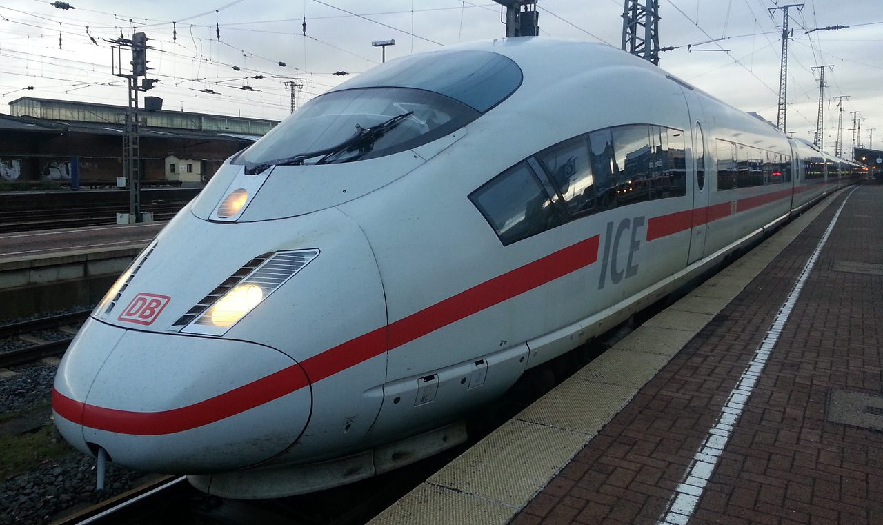 1 Bahn Wlan