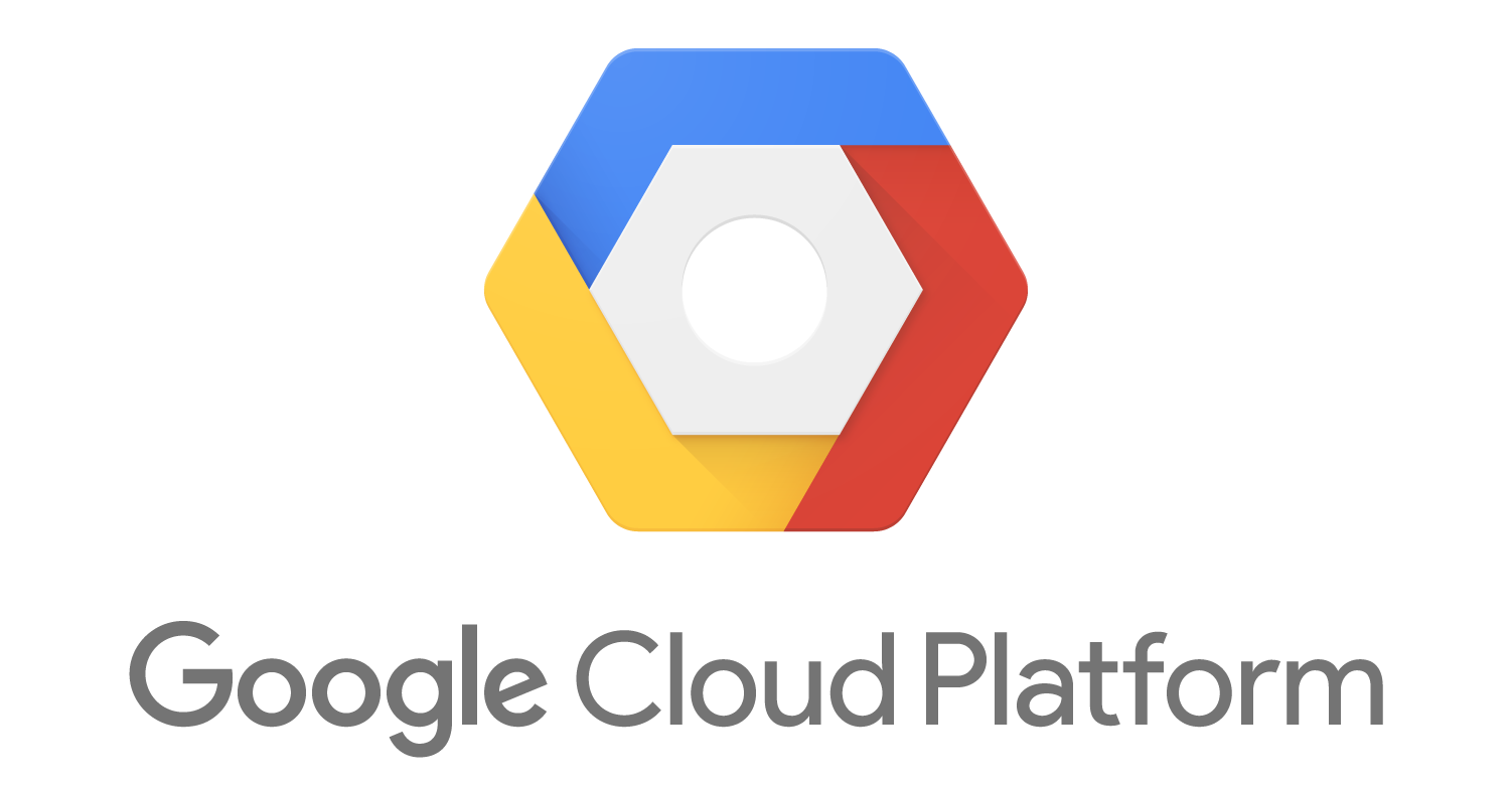 cloud Google hosting spotify