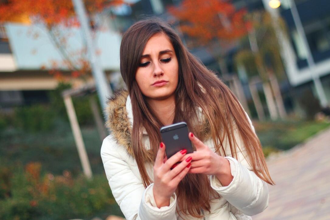 Android Apple eu mobilfunk Roaming tarif Tarife