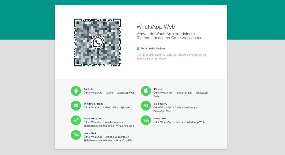 Browser edge Messenger microsoft web whatsapp
