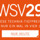 wsv 29