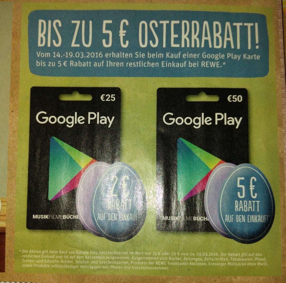google pay karte nicht zugelassen