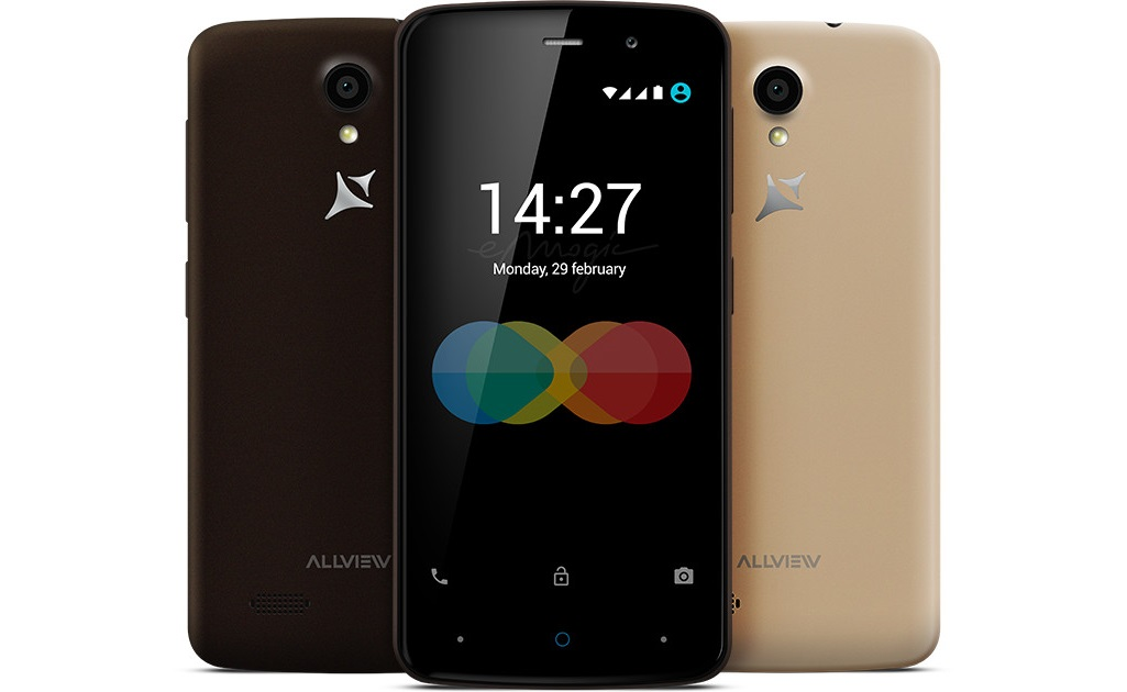 allview Android