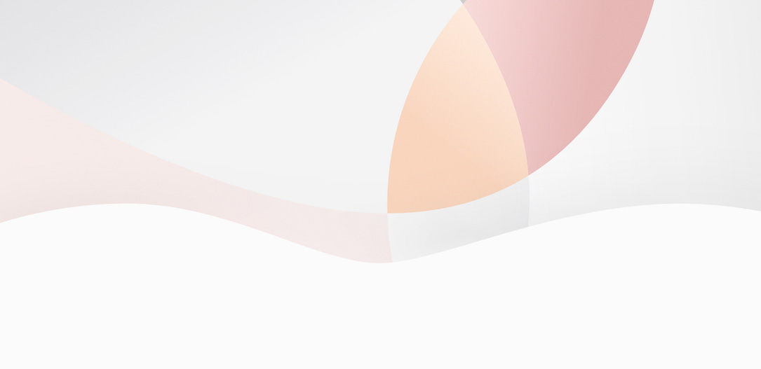 Apple event hands on iOS iPad iphone keynote Pro se watch