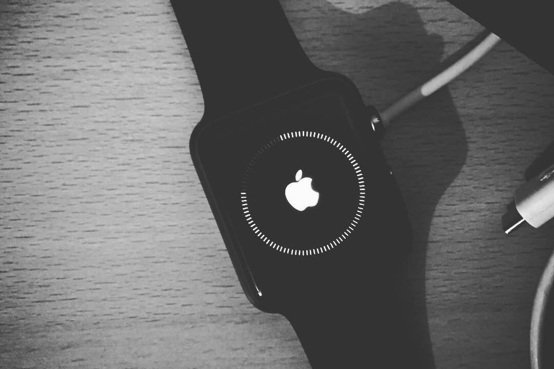 Apple iOS os x TV tvos Update watch watchos