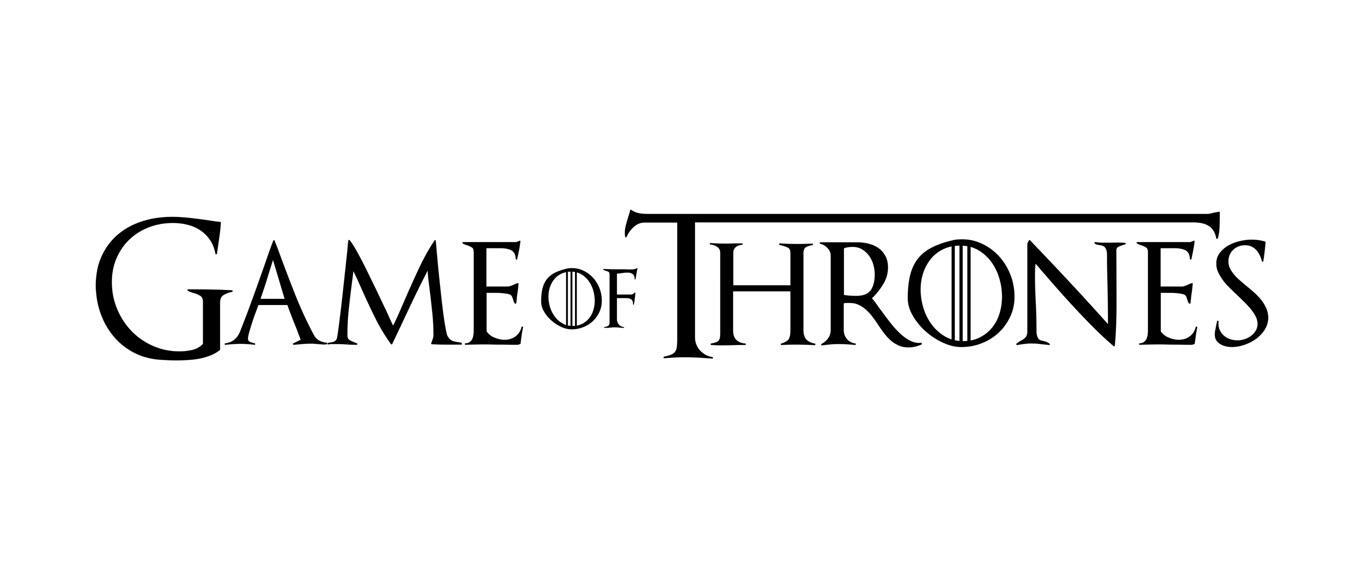 deutsch deutschland download game of thrones Sky