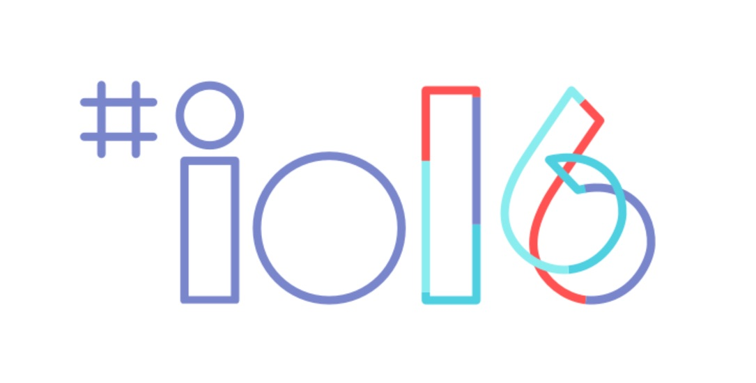 Android android n Google io2016