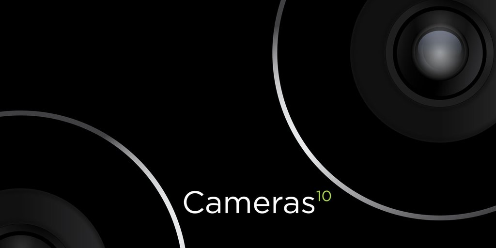 10% Android HTC htc 10 Kamera teaser