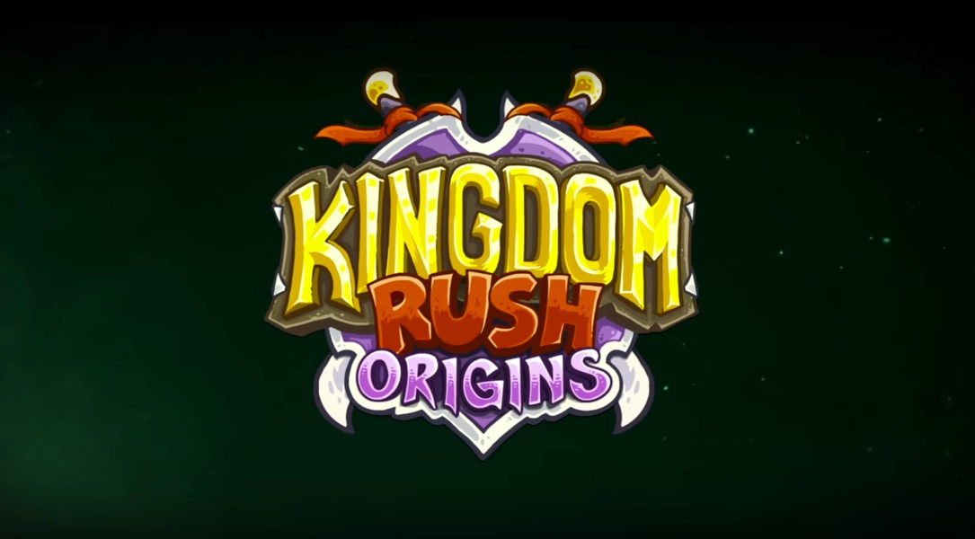 Android deal kingdom rush Origins