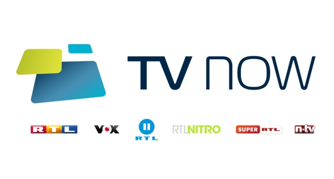 RTL streaming TV tv now