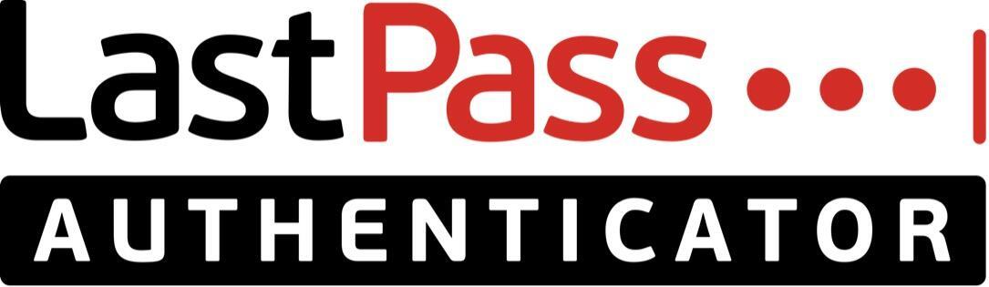 Android iOS Lastpass password Passwort