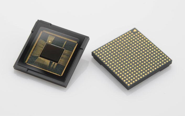 Android edge galaxy Kamera s7 Samsung sensor