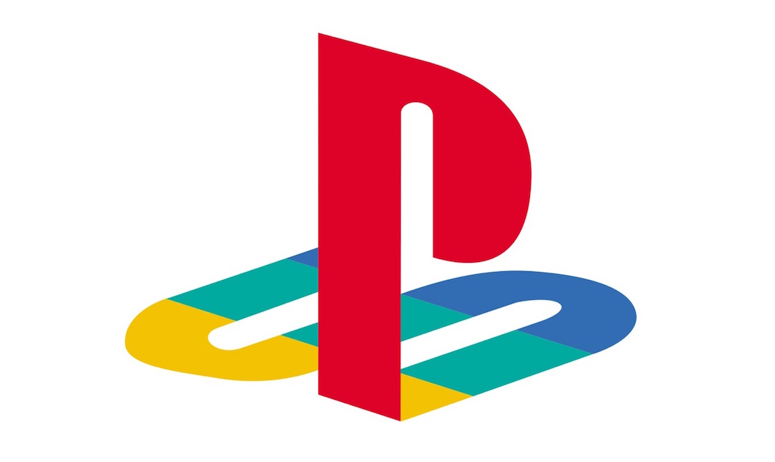 Android iOS playstation Sony Spiele