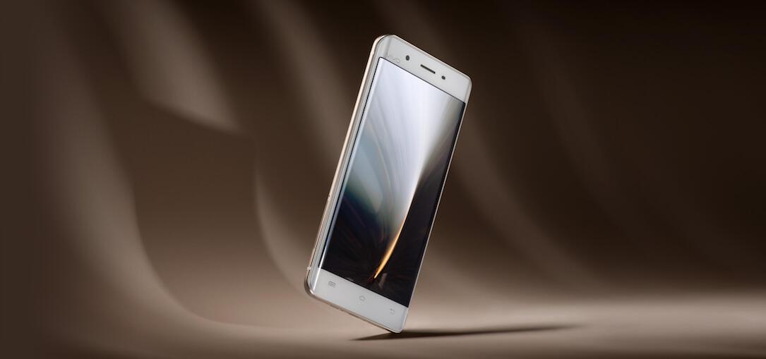 6 gb ram Android Vivo