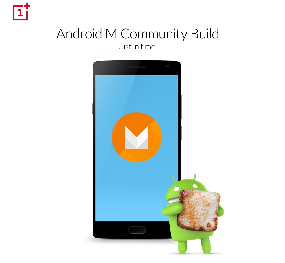 Android Firmware oneplus OnePlus 2 two