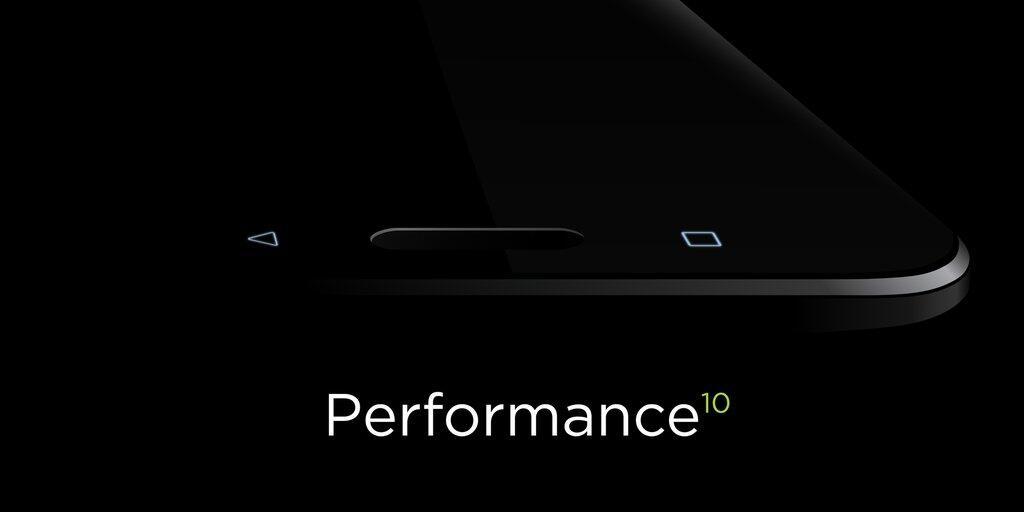 10% Android HTC htc 10 Leak Update