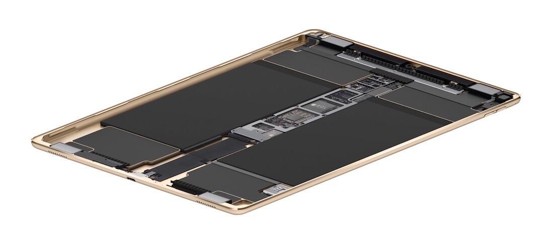 Apple arbeitsspeicher iOS iPad Kamera LTE Pro ram sim Telekom usb