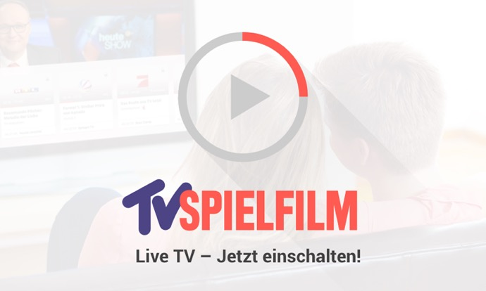 online online tv sender streaming TV