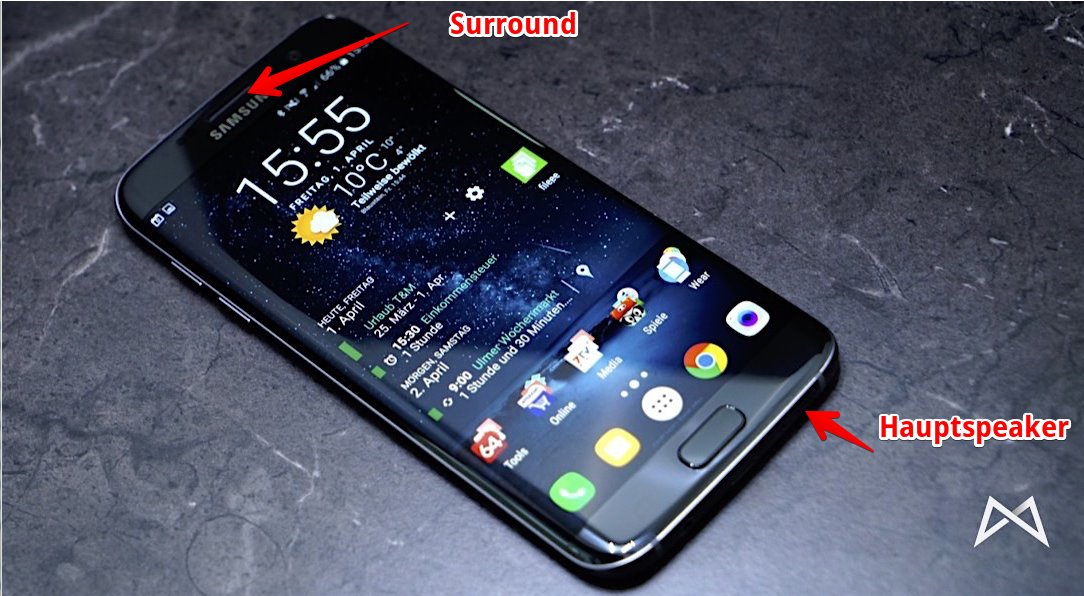samsung galaxy s7 sound mod installieren root. Black Bedroom Furniture Sets. Home Design Ideas
