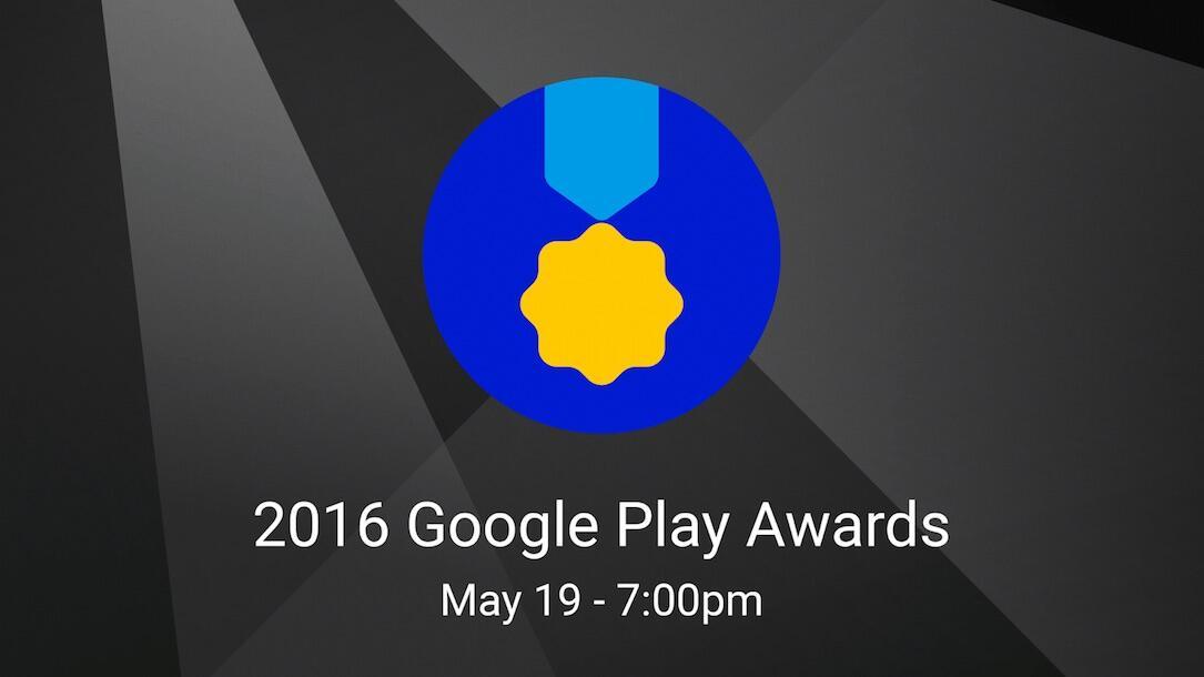 die besten google play spiele