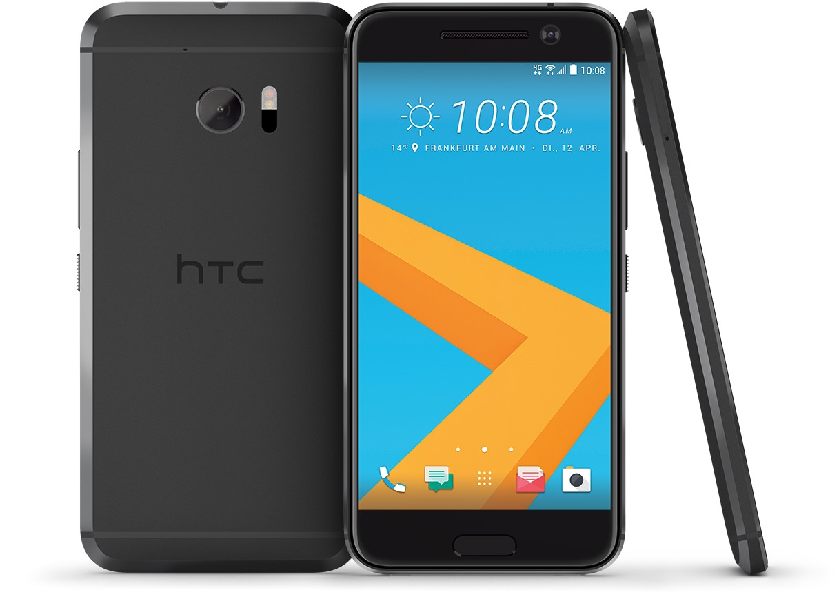 aff Android deal htc 10