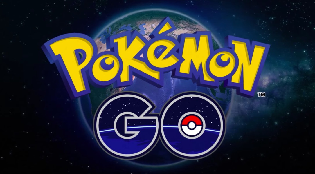 Android go iOS niantic pokemon Update
