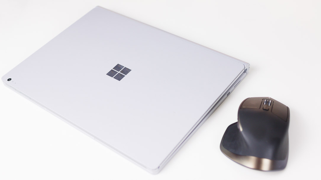 1 aff Convertible Core i7 laptop microsoft Notebook surface Surface Book tablet ultrabook Windows
