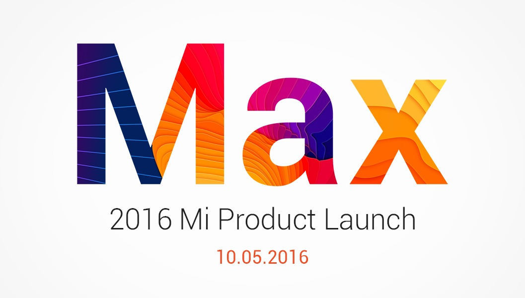 Android TENAA xiaomi Xiaomi Mi Max