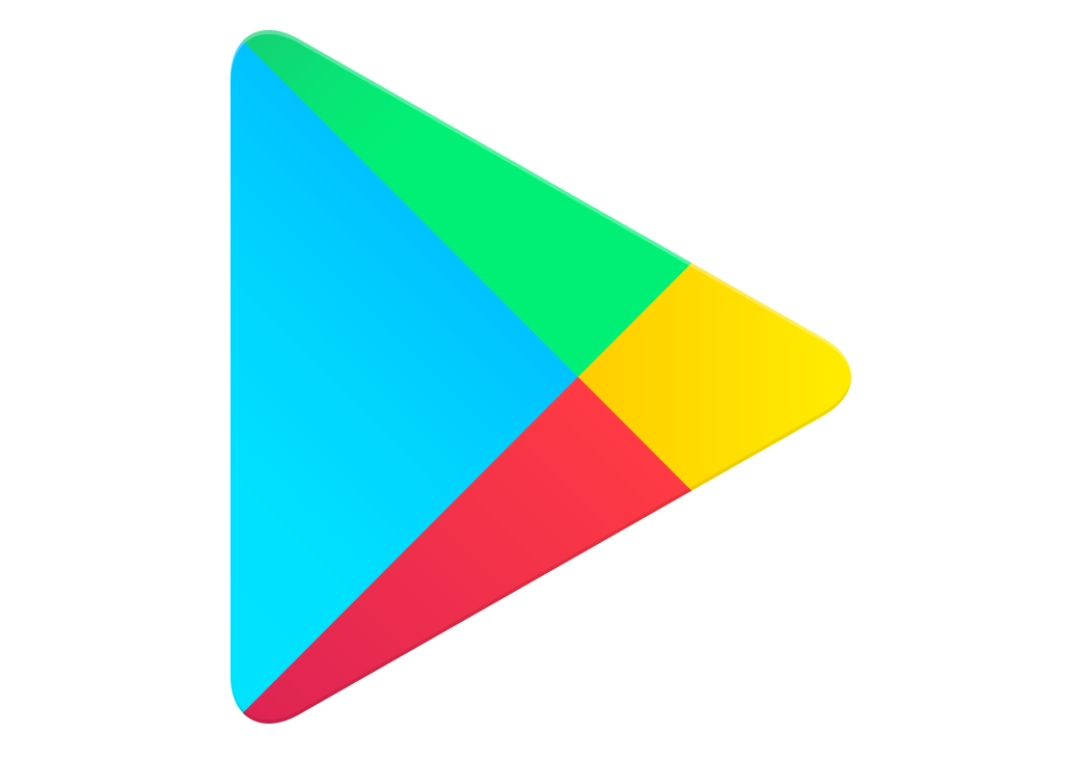 Android Android app Google Google Play Kiosk Science