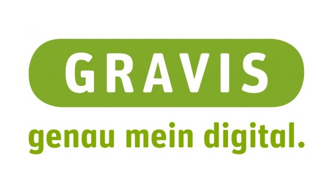 aff gravis Same day Same-Day-Delivery shopping