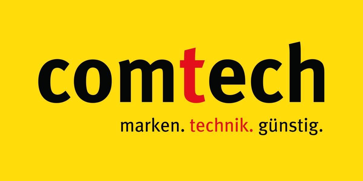 comtech testet same day delivery service. Black Bedroom Furniture Sets. Home Design Ideas