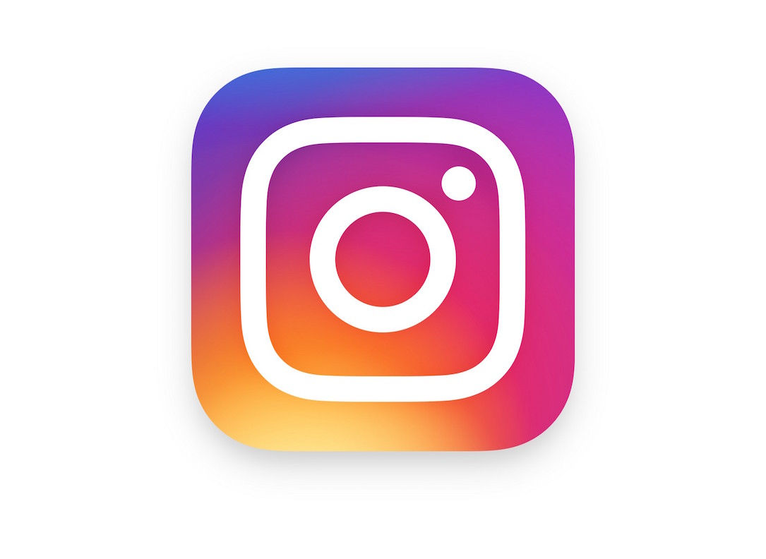 deutschland facebook instagram social