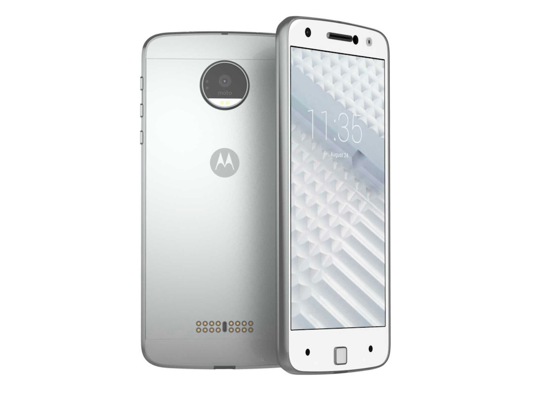 1 Android details lenovo Moto X moto x 2016 Motorola