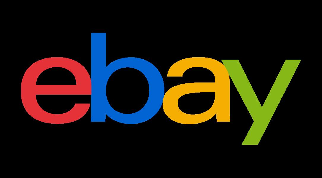 aff deal ebay