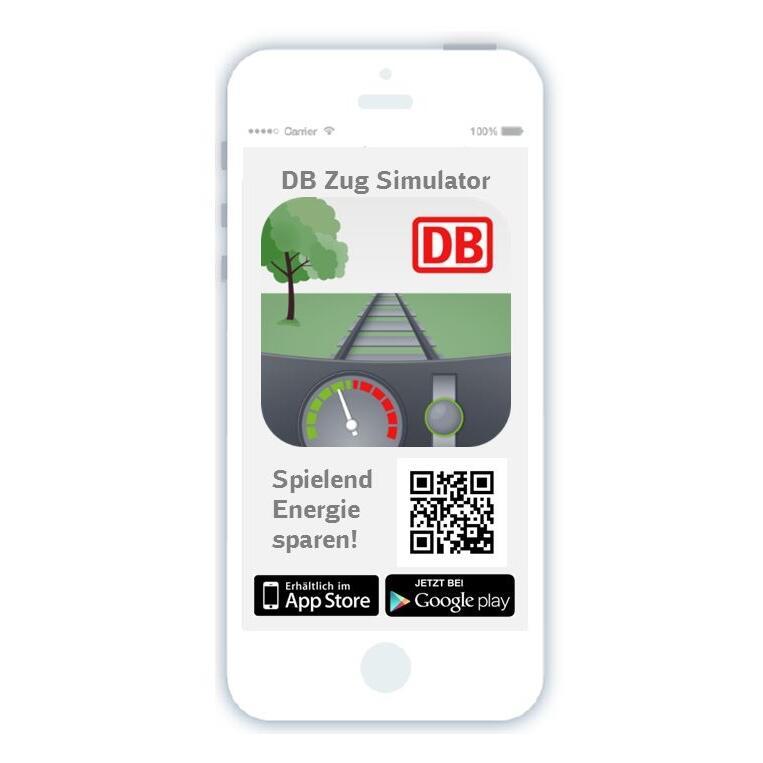 Android Bahn iOS Reisen Update zug