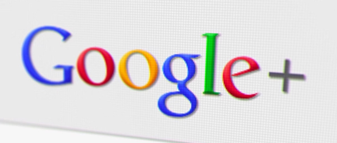 Android design Google google plus iOS neu