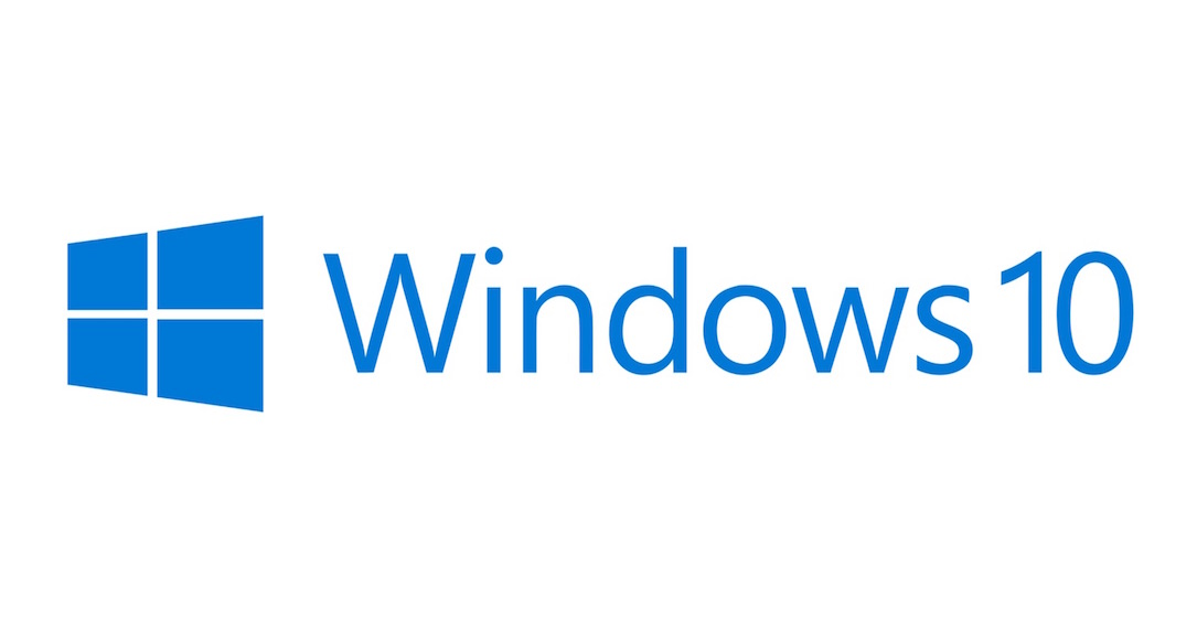 microsoft udpate win 10 Windows Windows 10