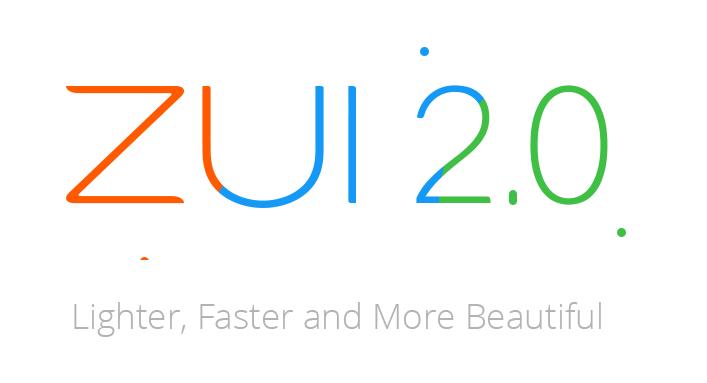 Android Cyanogen ZUK ZUK Z2 ZUK Z2 Pro