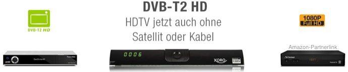 dvbt-2-special_amz