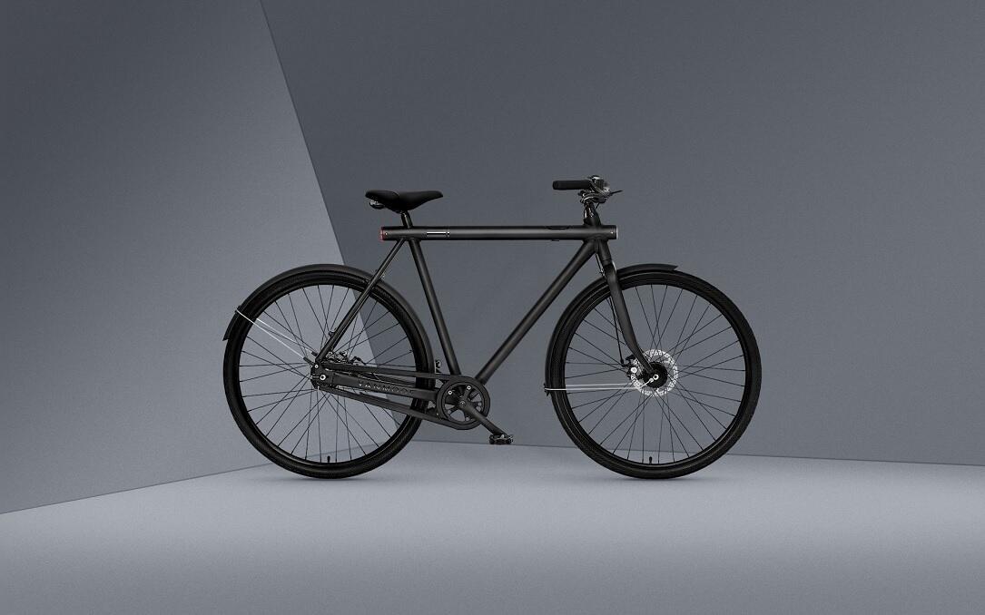 1 Fahrrad