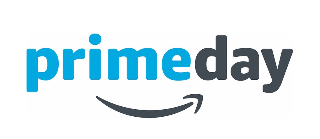 aff amazon handel prime Prime Day shopping