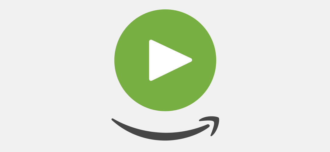 aff amazon Android Apple streaming TV Video