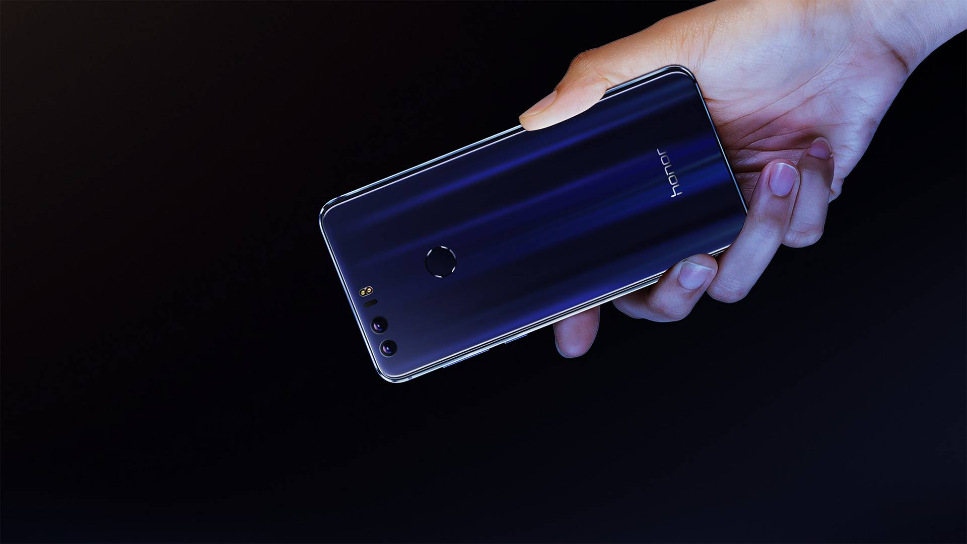 aff Android deal Honor Honor 8 Huawei schnappächen